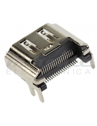 Presa HDMI per SONY PS4 PLAYSTATION 4