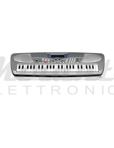 MEDELI MC37A Tastiera elettronica da 49 tasti mini size