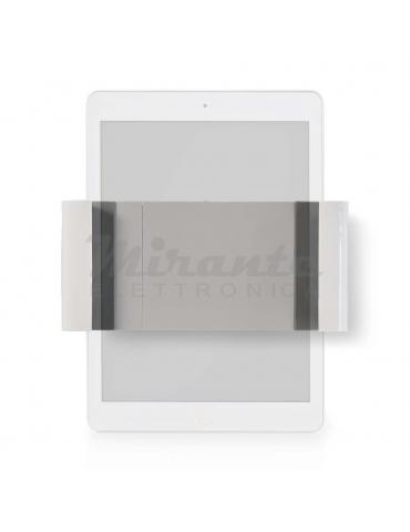 Nedis - Supporto per Tablet 7 - 12 Fisso da Muro