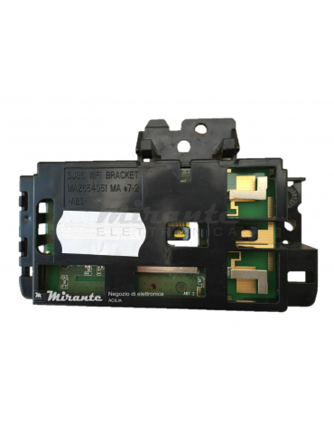 WiFi Modulo – LGSBWAC72