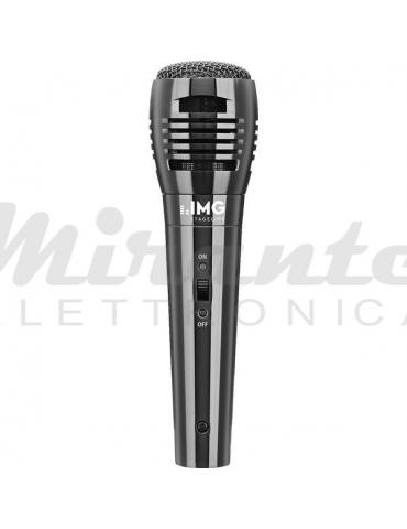IMG StageLine DM-1500 Microfono Cardioide