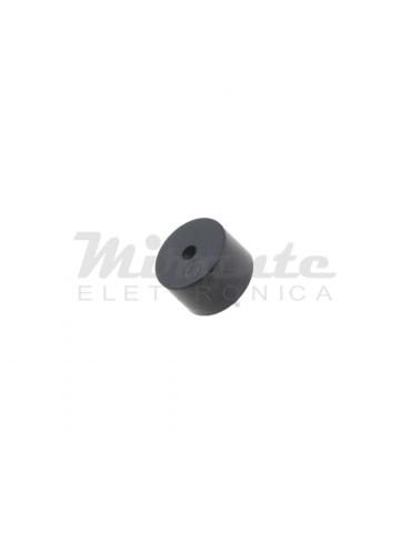 Buzzer Cicalino elettromagnetico da 2v a 6v, circuito stampato