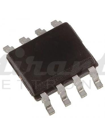 NCP1203D60R2G - Circuito integrato IC