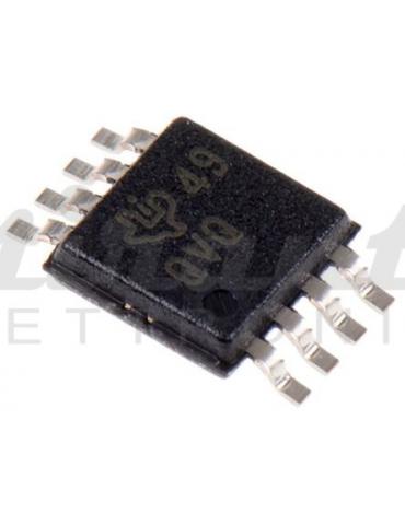 TPS54334DDA - Circuito integrato IC