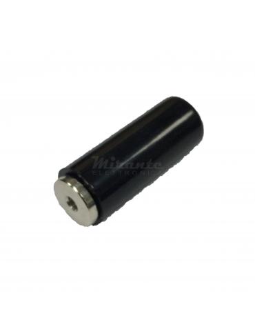 Presa Jack 2,5mm - Stereo