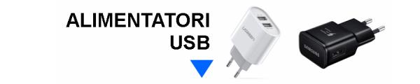 AlimentatorI USB