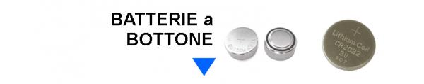Batterie a Bottone online - Mirante Elettronica | Acilia