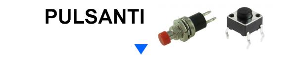 Pulsanti online: Mirante Elettronica Acilia