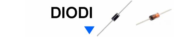Diodi online: Mirante Elettronica Acilia
