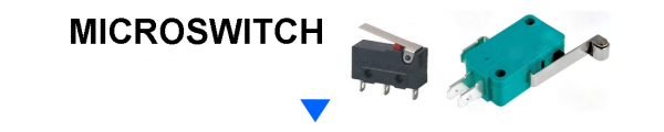 Microswitch