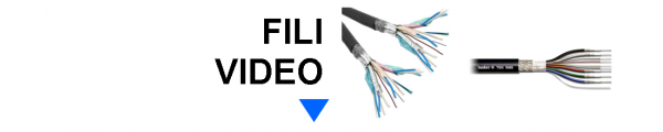Fili Video online: Mirante Elettronica Acilia