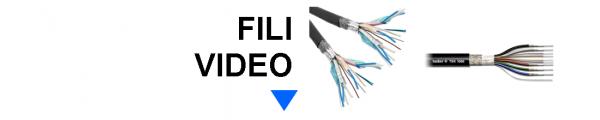 Fili Video