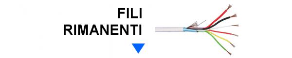 Fili online: Mirante Elettronica Acilia