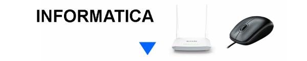 Informatica online: Mirante Elettronica Acilia