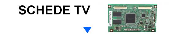 Schede TV