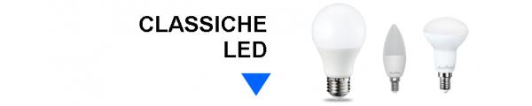 Classiche LED