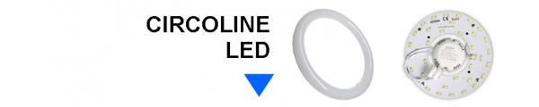 Circoline LED