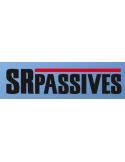 SR PASSIVES