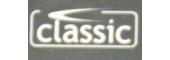 Classic GmbH