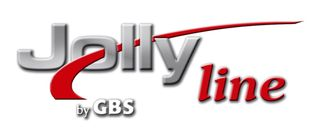 Jolly Line by GBS