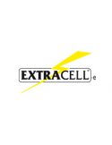 Extracell