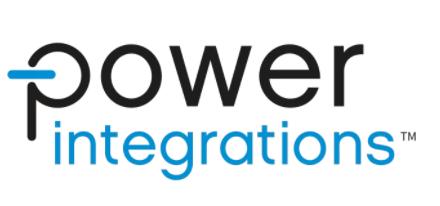 Power Integrations