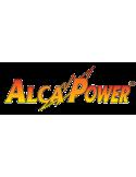 Alcapower