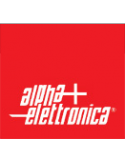 Alpha Elettronica S.r.l.