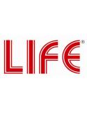 Life Electronics S.p.A