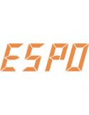 ESPO Electronic S.r.l.